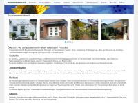 bauelemente-direkt.com