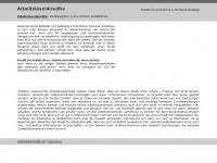arbeitslosenkredite.org