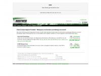arznei-versandhandel.de