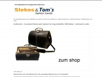 arztkoffer-shop.de