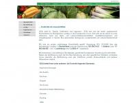 qci.de Webseite Vorschau