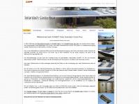 solardach-costarica.de