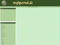 sufiportal.de