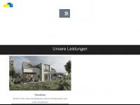 Denkinger.de