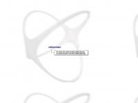 ebc-hamburg.de