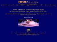 fabula-filmpuppen.de