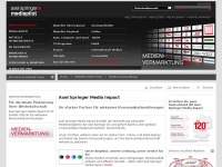 as-mediaimpact.de