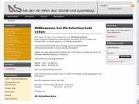 As-time.de