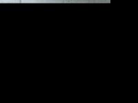 architekt-behnisch.de