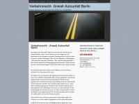 anwalt-autounfall-berlin.de