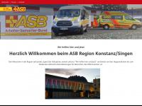 Asb-engen.de