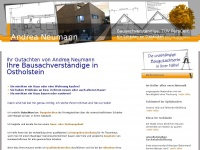 architektin-aneumann.de