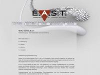 asbest-entsorgung.com