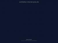 architektur-internet-preis.de