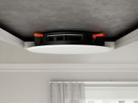 architektur-lautsprecher.de