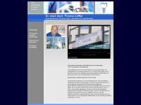 aschaffenburg-implantologie.de