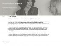 anwaltskanzlei-motte.de