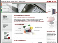 archiv-software.de