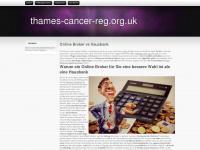 Bikecam.ch
