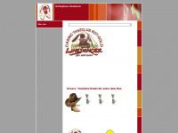 harlingtown.homepage.t-online.de