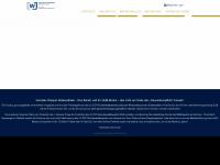 wjsw.de Thumbnail