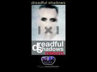 dreadful-shadows.de