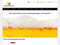 bierzapfanlage.net