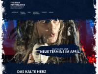 theaterhintenlinks.de
