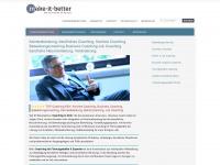 karriere-beratung.net