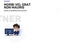 mallorca-info.es
