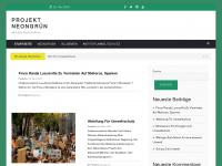 Projekt-neongruen.de