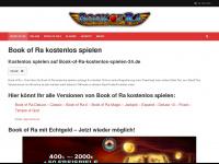 book-of-ra-kostenlos-spielen-24.com