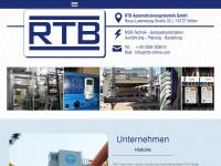 rtb-online.com