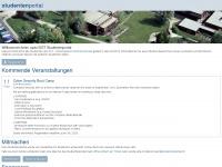 Studentenportal.ch