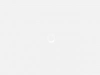 solardachkataster-kreis-herford.de