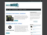 digitaldiscountcodes.com