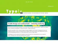 typoly.de
