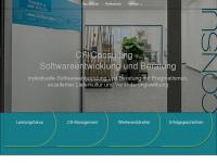 cs-consulting.de