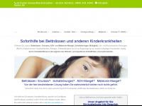bettnaessen-soforthilfe.de