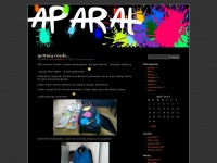 aparatsnow.wordpress.com