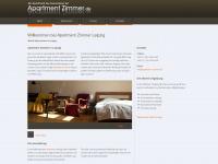 Apartment-zimmer.de