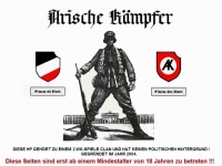 arische-kaempfer-clan.org