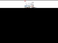 apmann.net