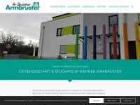 armbruster-stuckateur.de