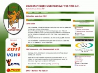 rugby-drc.de