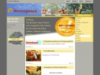 wintergarten-fachverband.de