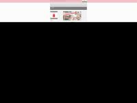 2-rad-schwede.de Thumbnail