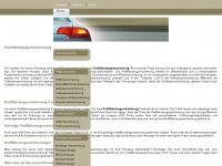 kraftfahrzeugversicherung-information.de