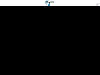 martens-prahl.de