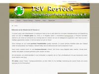 isvrostock.de